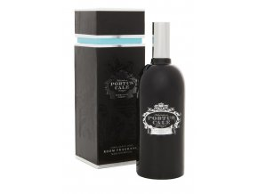 39467 1 castelbel prostorovy parfem black edition 100ml