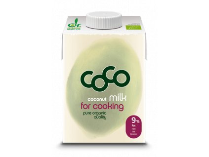 coco TPE500 MilkForCooking350 px
