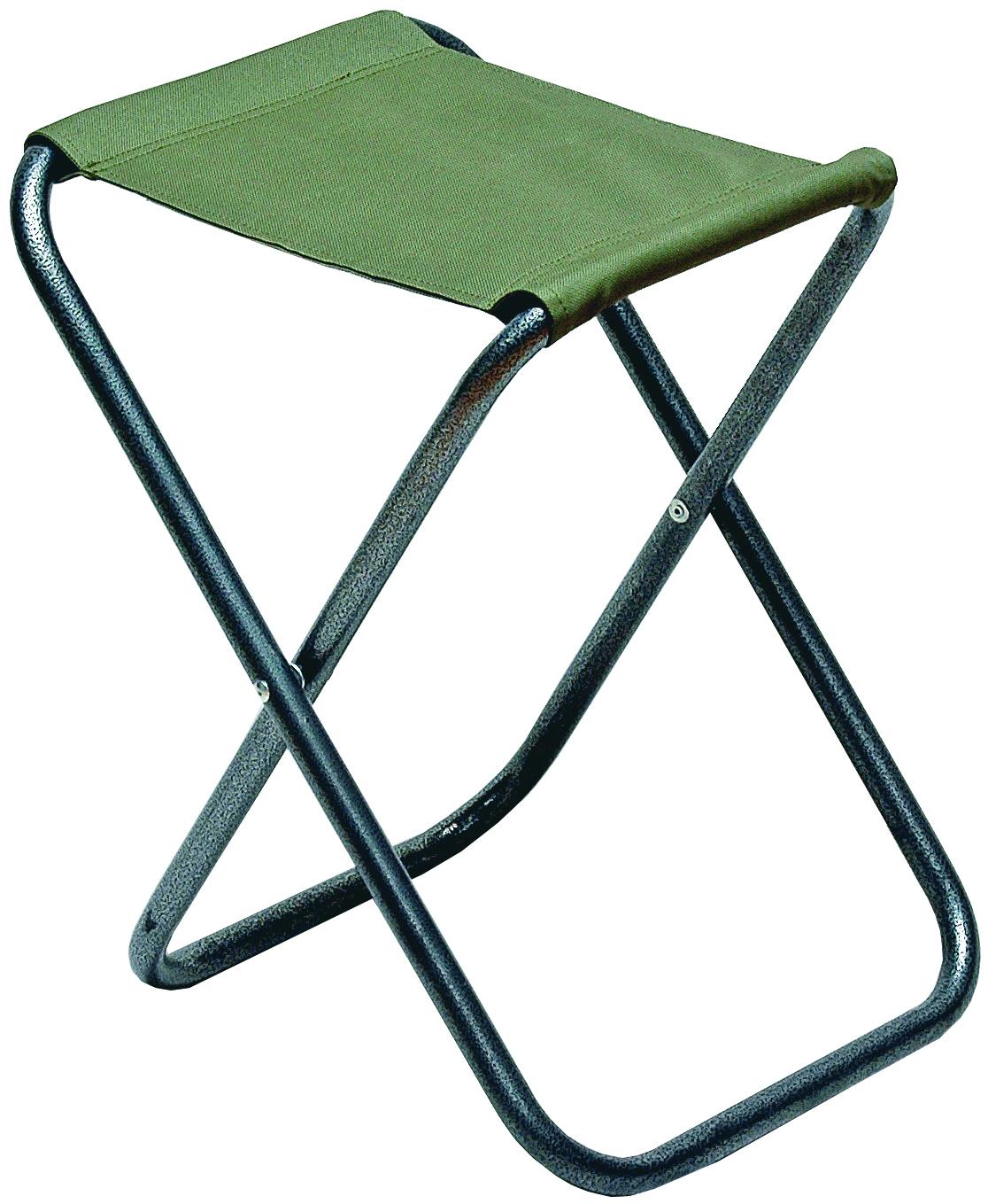 Židlička X