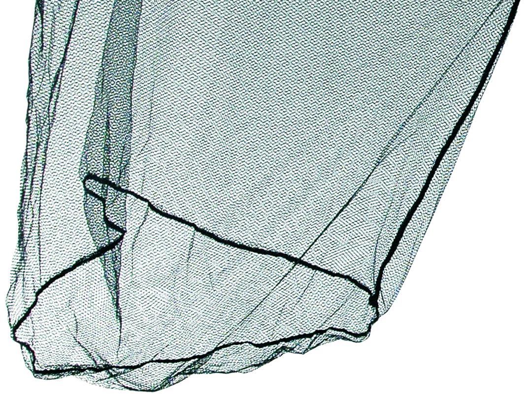 Náhradní síťky k podběrákům barva síťky: zelená, velikost síťky: 100X100 cm