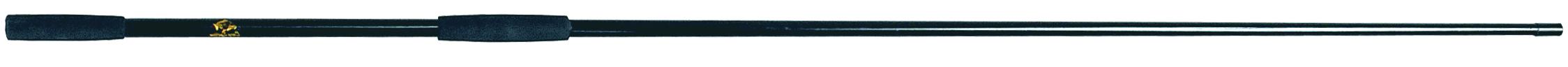 Podběráková tyč 1,8 m C.S. délka tyče: 1,8 m - 1 díl