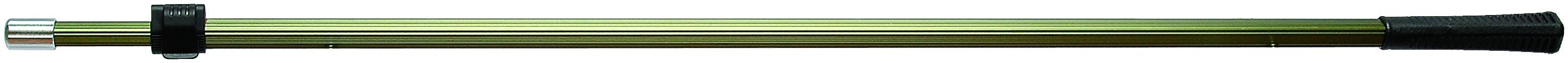 Podběráková tyč ALU 2m