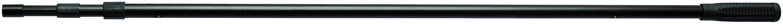 Podběráková tyč ALU 2/3m délka tyče: 2m