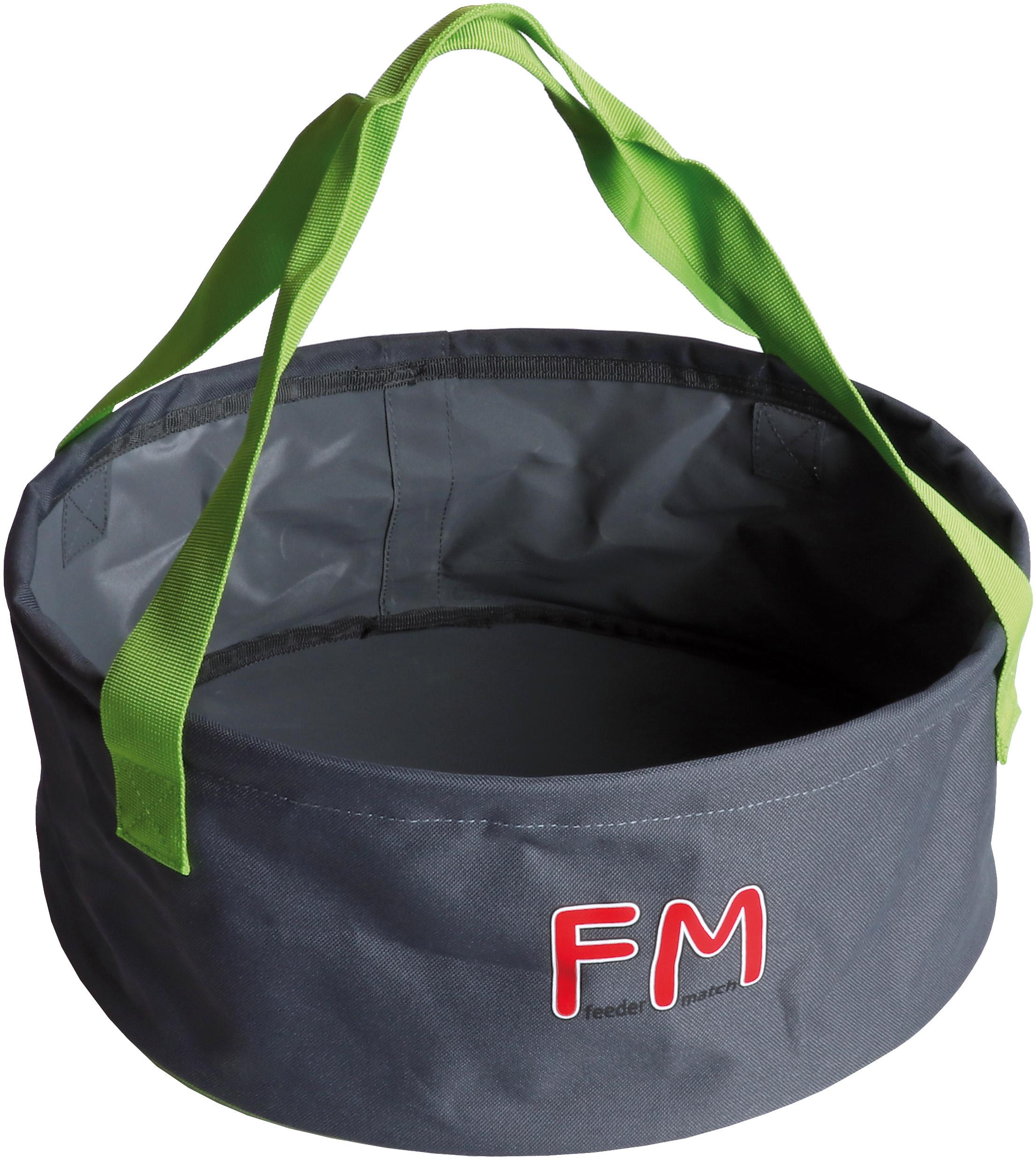 Vanička FM