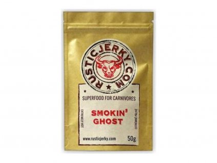 201 rusticv jerky honey smokin