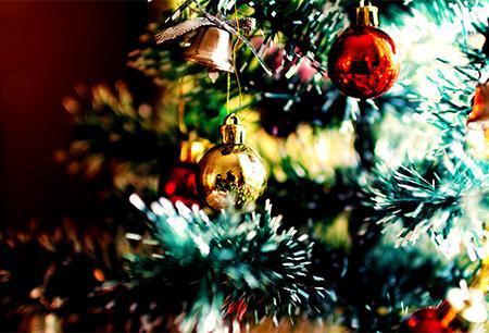 Rekapitulace roku 2019, vánoční otevírací doba a poděkování