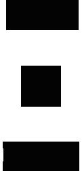 Patička - loga
