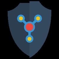 ikona__nanoprotech-stity_nenarušuje-ostatní-materiály
