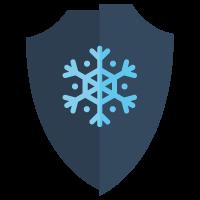 ikona__nanoprotech-stity_rozpohybuje-zamrzlé-mechanismy