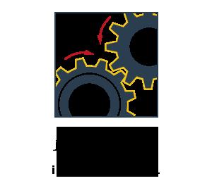 nanoprotech_princip_mazani3
