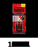 vo_eshop_varianty__cerna_nanoprotech_150_anticor