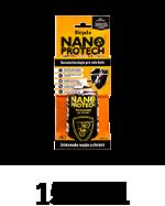 vo_eshop_varianty__cerna_nanoprotech_150_bicycle