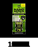 vo_eshop_varianty__cerna_nanoprotech_150_gun
