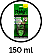 vo_eshop_varianty__cerna_nanoprotech_150_home