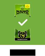 vo_eshop_varianty__zelena_nanoprotech_75_gun_2