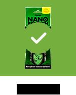 vo_eshop_varianty__zelena_nanoprotech_75_home_2
