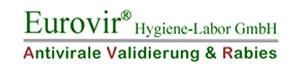 certifikat-logo1