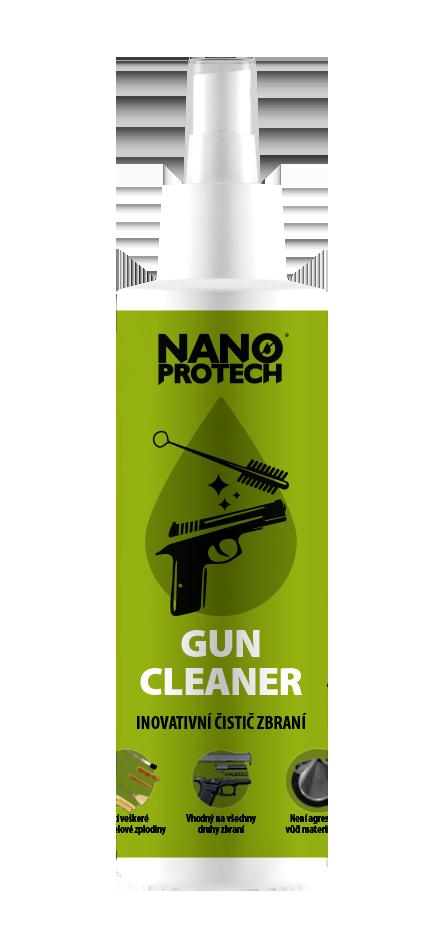 gun_cleaner_vizualizace