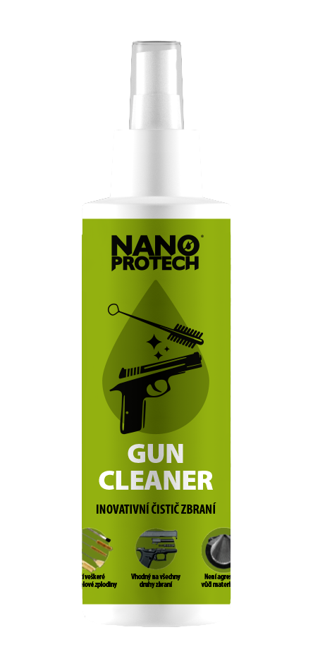 gun_cleaner_vizualizace_1