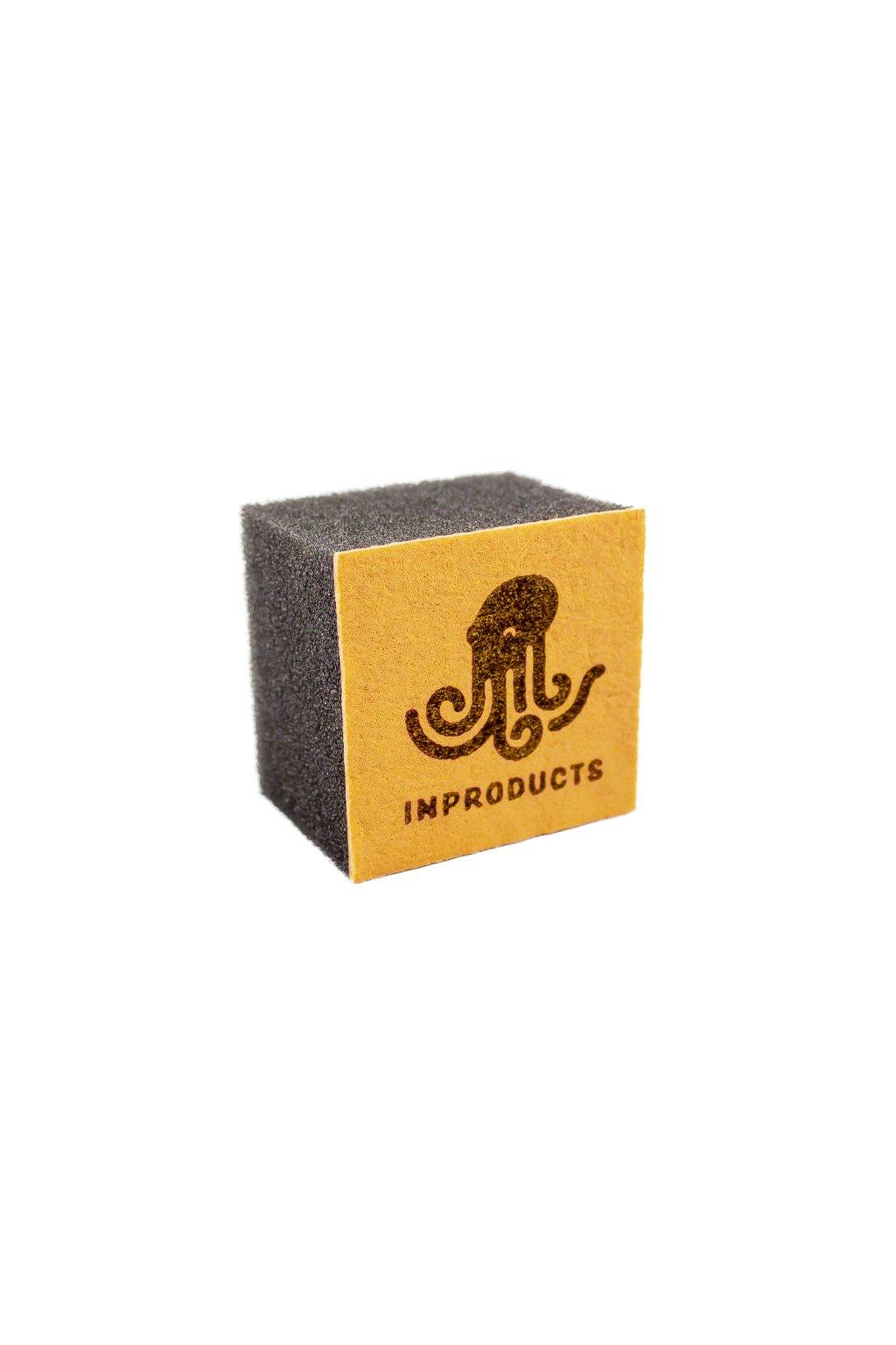 Inproducts houbička 1