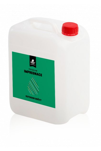 inproducts2 5l odevy