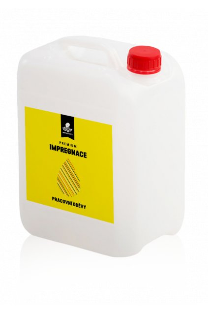 inproducts2 5l prac odevy