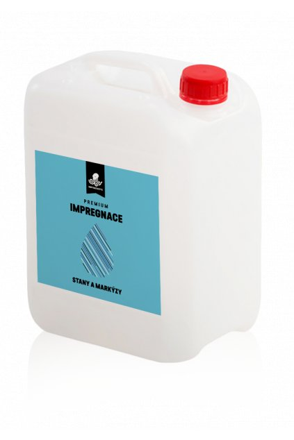 inproducts2 5l stany