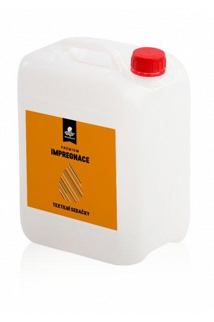 inproducts2 5l textilni sedacky