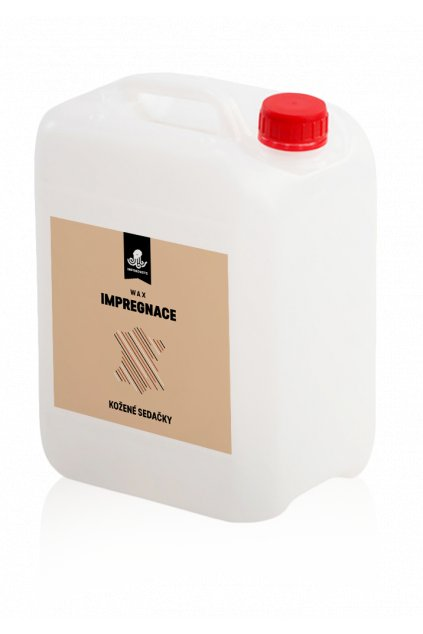 inproducts2 5l kozene sedacky