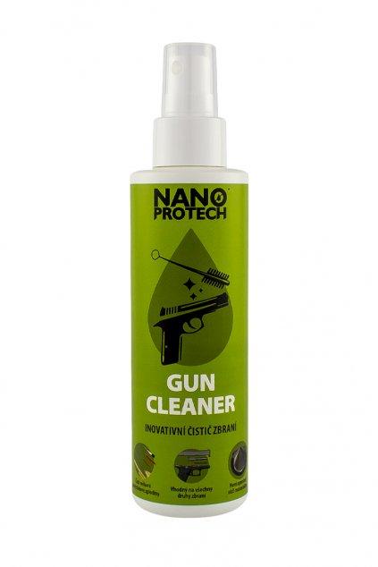 vo eshop gun cleaner 2