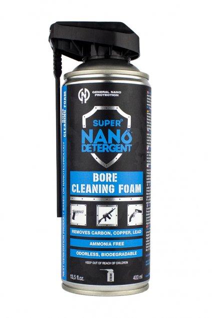 vo eshop bore cleaning foam 400