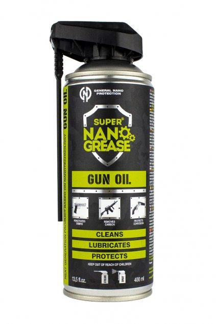vo eshop gun oil 400