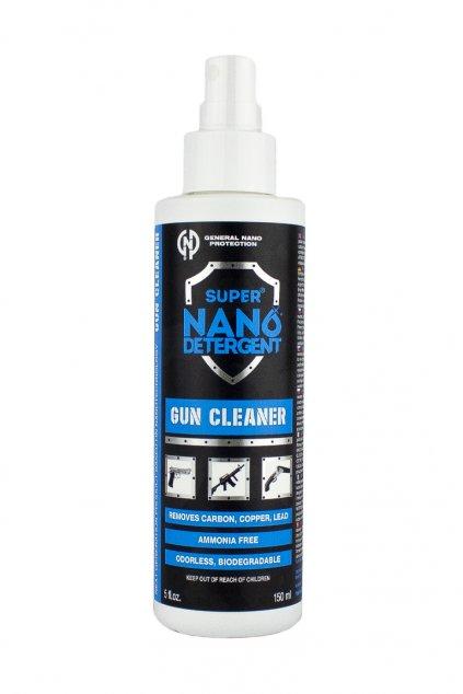 vo eshop gun cleaner