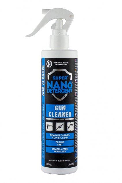 VO eshop gun cleaner 300