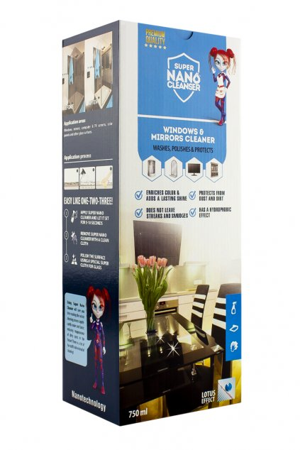 vo eshop home cleaner2