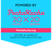 Pecha Kucha Night Brandýs nad Labem