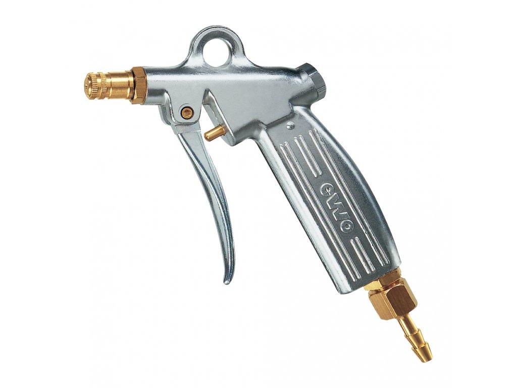 Stříkací pistole 269.35 pro řídké kapaliny