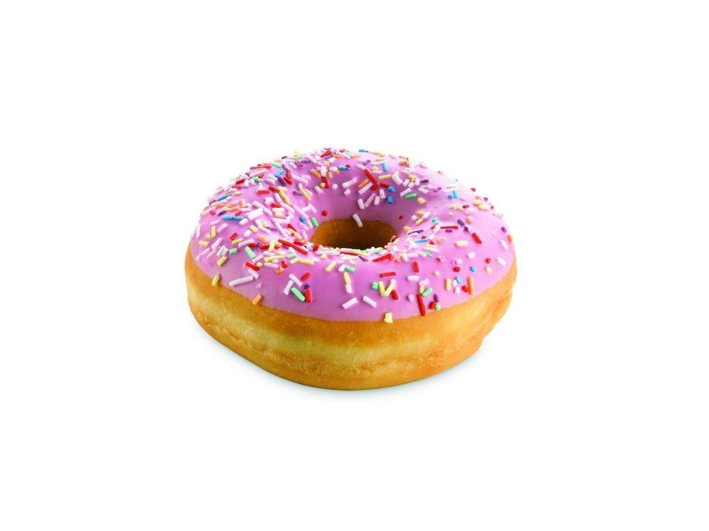 donut 3535252