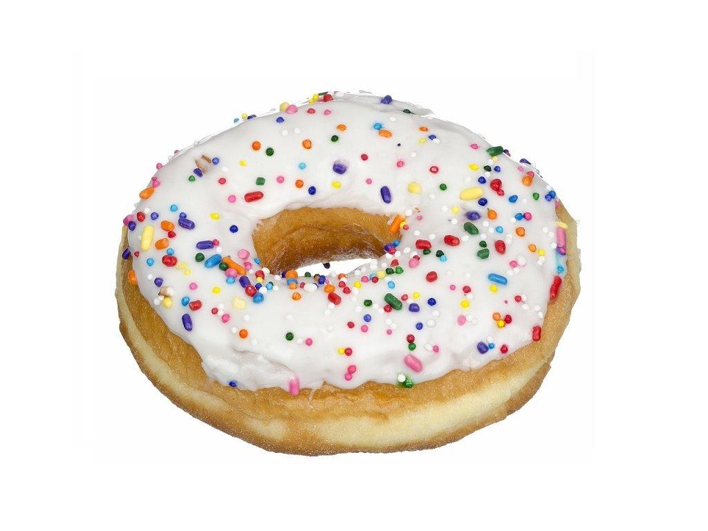 donut 522431 960 720