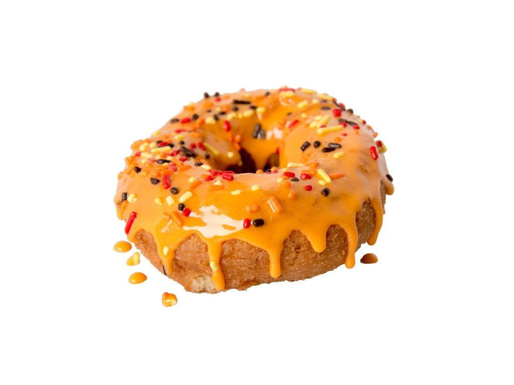 donut 5325532