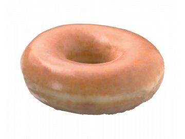 donut 5358325
