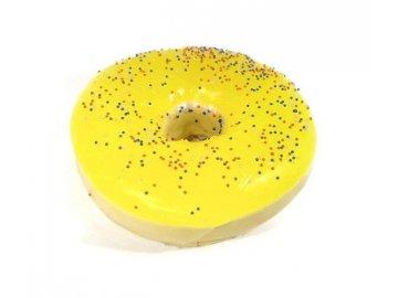donut 5353279