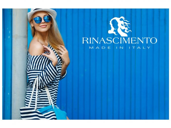 Rinascimento outlet