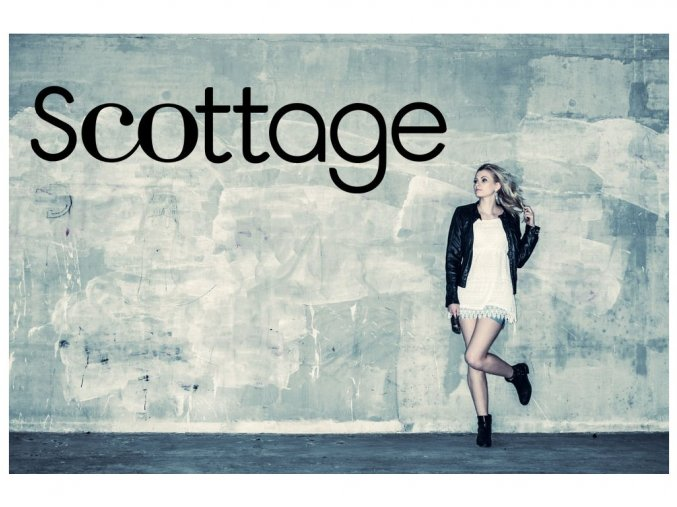 Scottage outlet