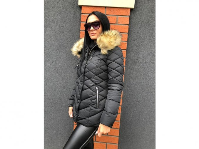 Miss Fofo 8888 black outlet