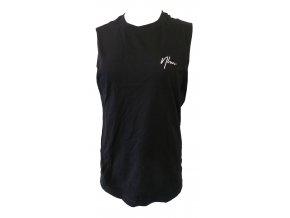 asos defect 2