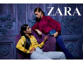 Zara defect