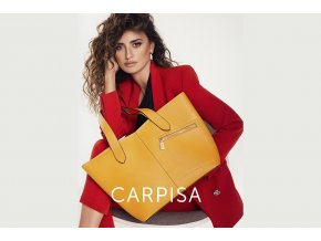Carpisa handbags