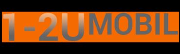 1-2Umobil