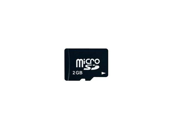 1221 micro sdhc tranflash 2gb akce